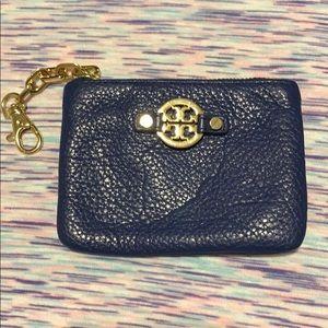 Tory Burch coin purse